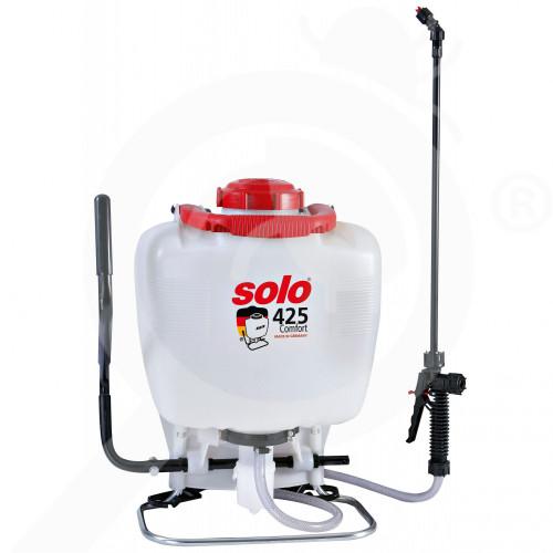 ua solo sprayer fogger 425 comfort - 1, small