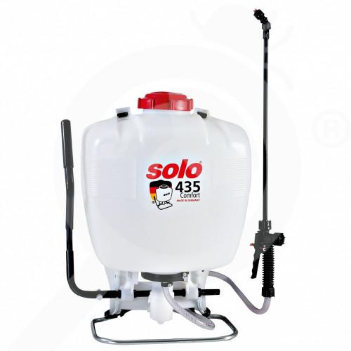 ua solo sprayer fogger 435 comfort - 2, small