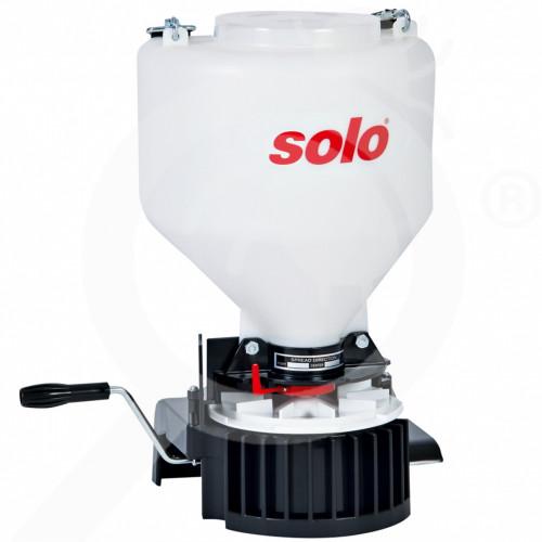 ua solo sprayer fogger 421 spreader - 1, small