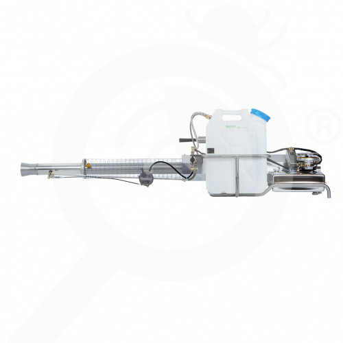 ua igeba sprayer fogger tf w 65 20 el - 2, small