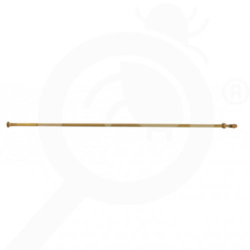 ua gloria accessory extendable brass lance 2 meters - 1, small
