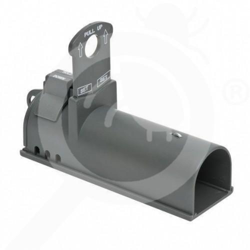 ua woodstream trap m162 victor clean kill - 1