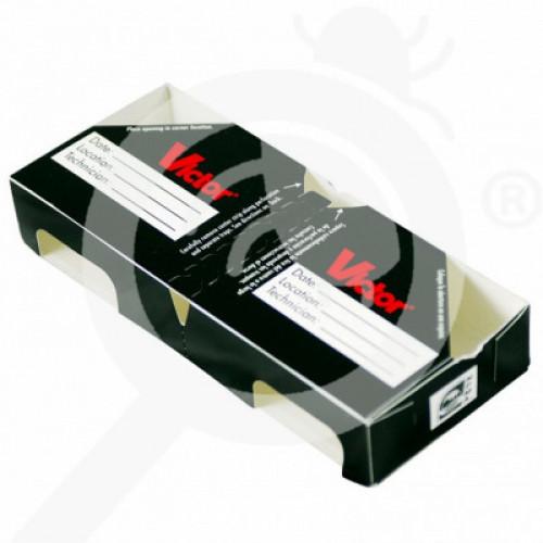ua woodstream trap m330 victor roach pheromone 2 p - 1, small