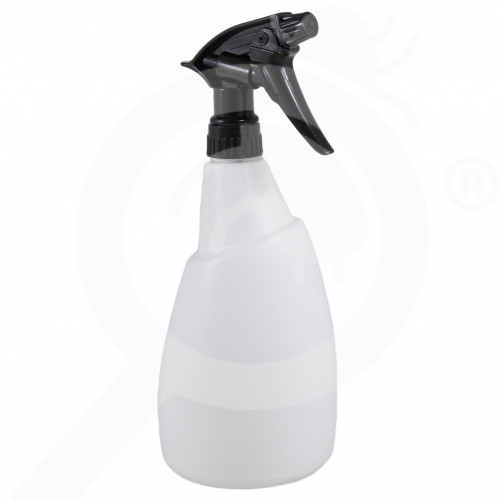 ua volpi sprayer fogger tech 1 - 1, small