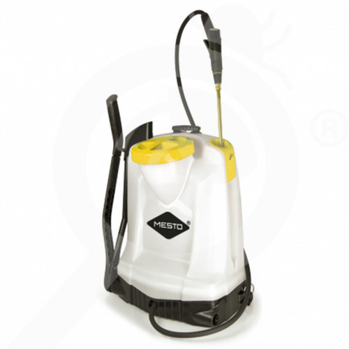 ua mesto sprayer fogger 3552 rs125 - 2, small