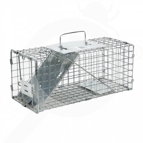 ua woodstream trap 1077 havahart - 1, small