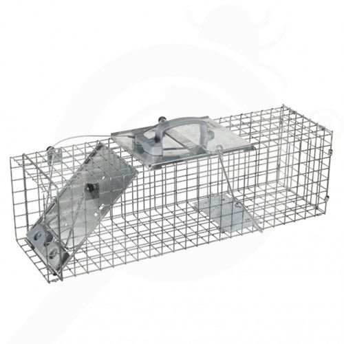 ua woodstream trap 1082 havahart - 1, small