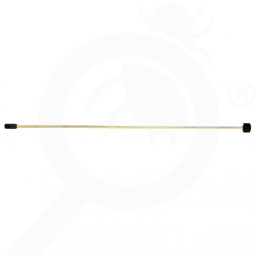ua solo accessory 75 cm brass lance sprayers - 1