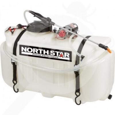 nz solo sprayer fogger northstar 95 lt - 1