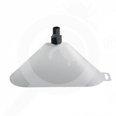nz solo accessory oval drift guard - 1