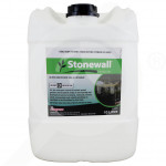 nz amgrow herbicide stonewall 10 l - 0, small