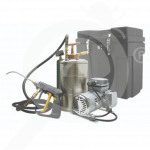 nz bg sprayer fogger 220v versa foamer 4000 - 1, small