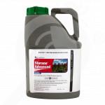 nz dow agro herbicide starane advance 1 l - 0, small