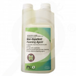 nz amgrow insecticide pco non repellent foaming agent 1 l - 0, small