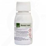nz basf herbicide stomp aqua 50 ml - 0, small