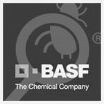 nz basf herbicide pyramin fl 10 l - 0, small