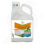 nz bayer herbicide basta 14 sl 5 l - 0, small