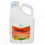 nz bayer herbicide merlin duo 5 l - 0, small