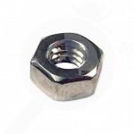 nz bg accessory bg22028250 p 269 ss nut ss plunger - 0, small