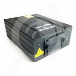 nz bird x repellent bird exclusion lasers - 0, small