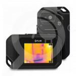 nz globe special unit flir c2 infrared pocket camera - 1, small