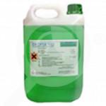 nz globe au disinfectant ekofix - 0, small