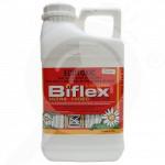 nz garrards insecticide biflex ultra 100 ec 5 l - 1, small