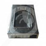 nz rcs bait station tippa trap clear lid - 1, small