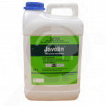 nz amgrow herbicide javelin 10 l - 0, small