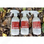 nz connovation attractant lure it pump jaffa 500 ml - 1, small