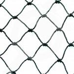 nz pelsis repellent network bird net black 19 mmx20x10 m - 0, small