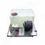 nz silvan accessory spray rig 300l bunded - 0, small