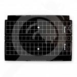 nz brandenburg accessory universal glue board - 0, small