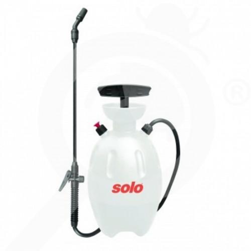 nz solo sprayer fogger 400 - 1, small