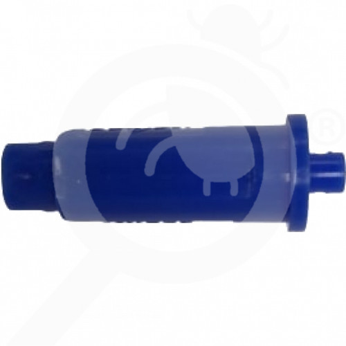 nz solo nozzle air induction nozzle - 1, small