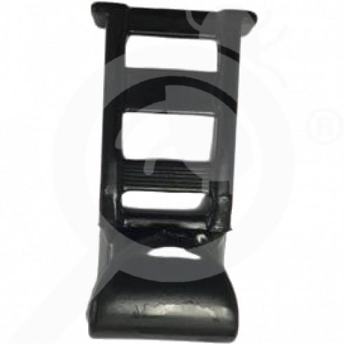 nz solo strap hook bottom strap hook 435d - 1, small