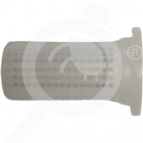 nz solo nozzle filter in line plastic filter - 1, small