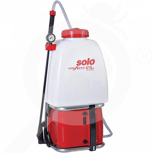 nz solo sprayer fogger 416 li - 1, small