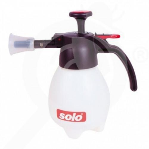 nz solo sprayer fogger 418 - 1, small