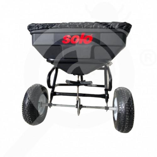 nz solo sprayer fogger 421 60 - 4, small