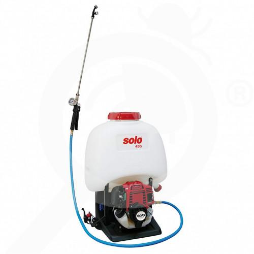 nz solo sprayer fogger 433 - 1, small
