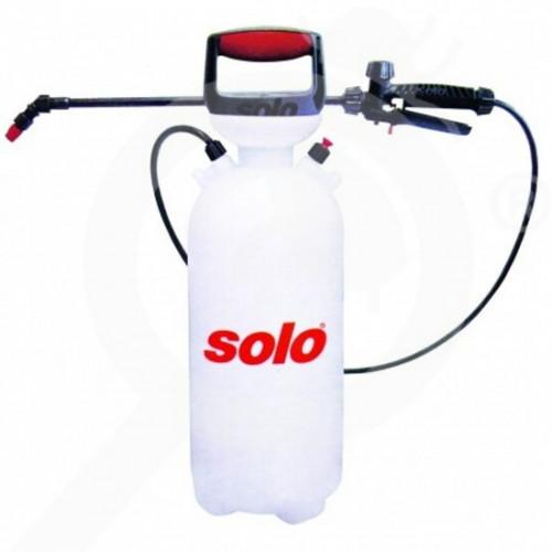 nz solo sprayer fogger 468 - 1, small