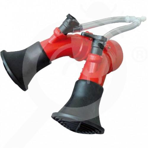 nz solo double nozzle double nozzle 423 444 451 452 - 1, small