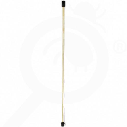 nz solo spray lance brass spray wand 50 cm - 1, small