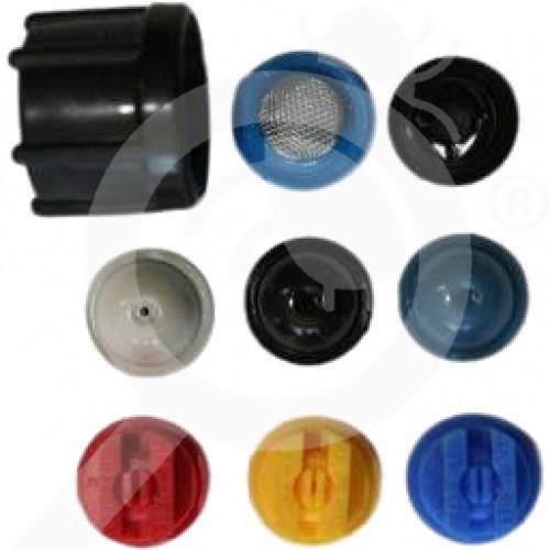 nz solo fan nozzle universal nozzle set - 1, small
