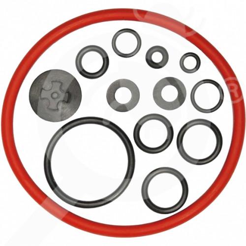 nz solo repair kit 456 457 458 repair kit - 1, small