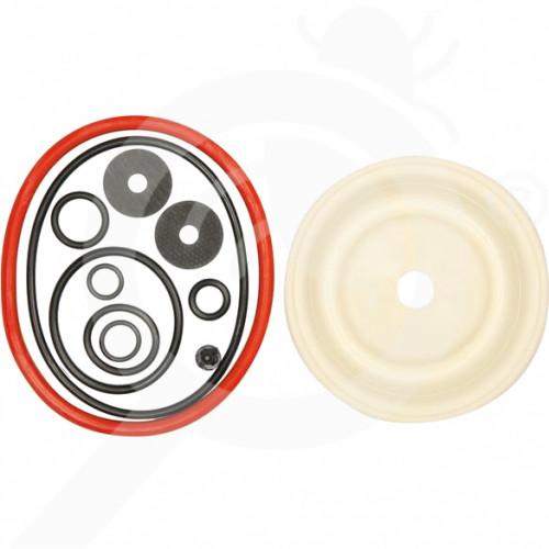 nz solo repair kit diaphragm repair kit - 1, small