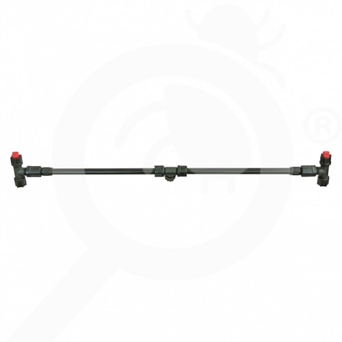 nz solo spray lance two nozzle boom wand - 1, small
