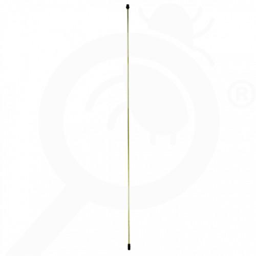 nz solo spray lance brass spray wand extension 150 cm - 1, small