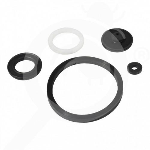 nz bg equipment accessory accuspray repair kit - 1, small